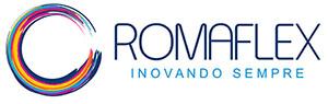 Romaflex